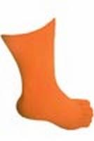 Oranje - 38-46  38-46