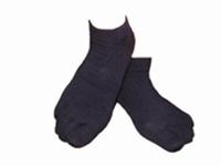 Aerosilver Cool sportsneaker  zwart - 44-48  44-48